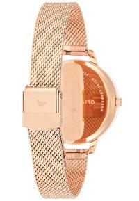 Olivia Burton - CELESTIAL - Watch - roségold-coloured - 2