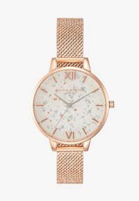 Olivia Burton - CELESTIAL - Watch - roségold-coloured - 1