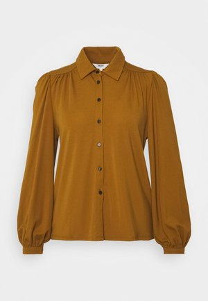 OBJLAY - Blouse - tapenade