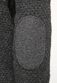Stockerpoint - Kardigan - grau - 6