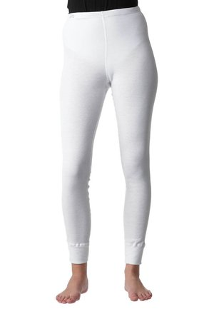 WARM - Base layer - white