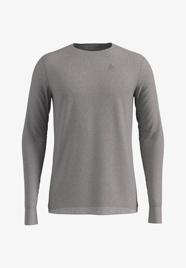 SUW  - Sports shirt - grey