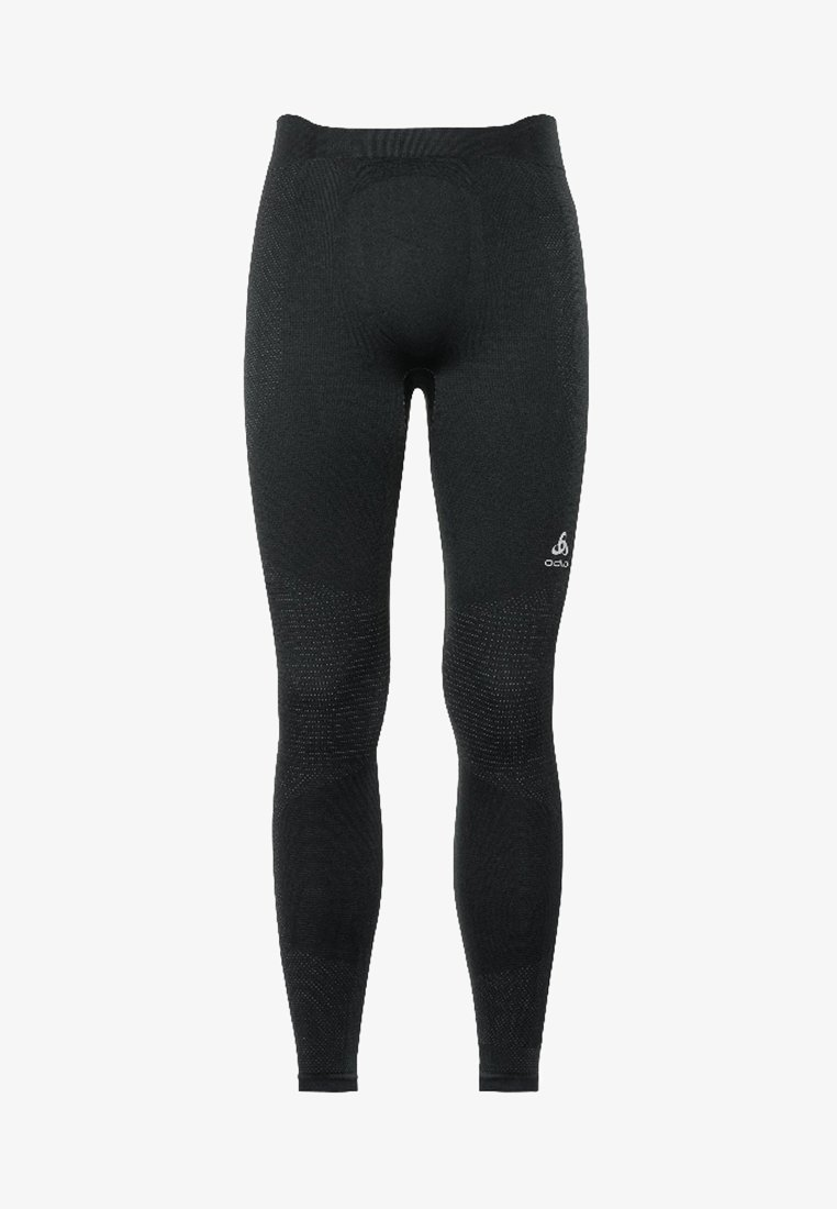 ODLO - PERFORMANCE WARM - Lange underbukser - black