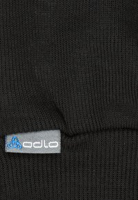 ODLO - Gloves - black - 3