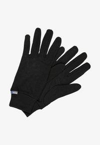 ODLO - Gloves - black - 0
