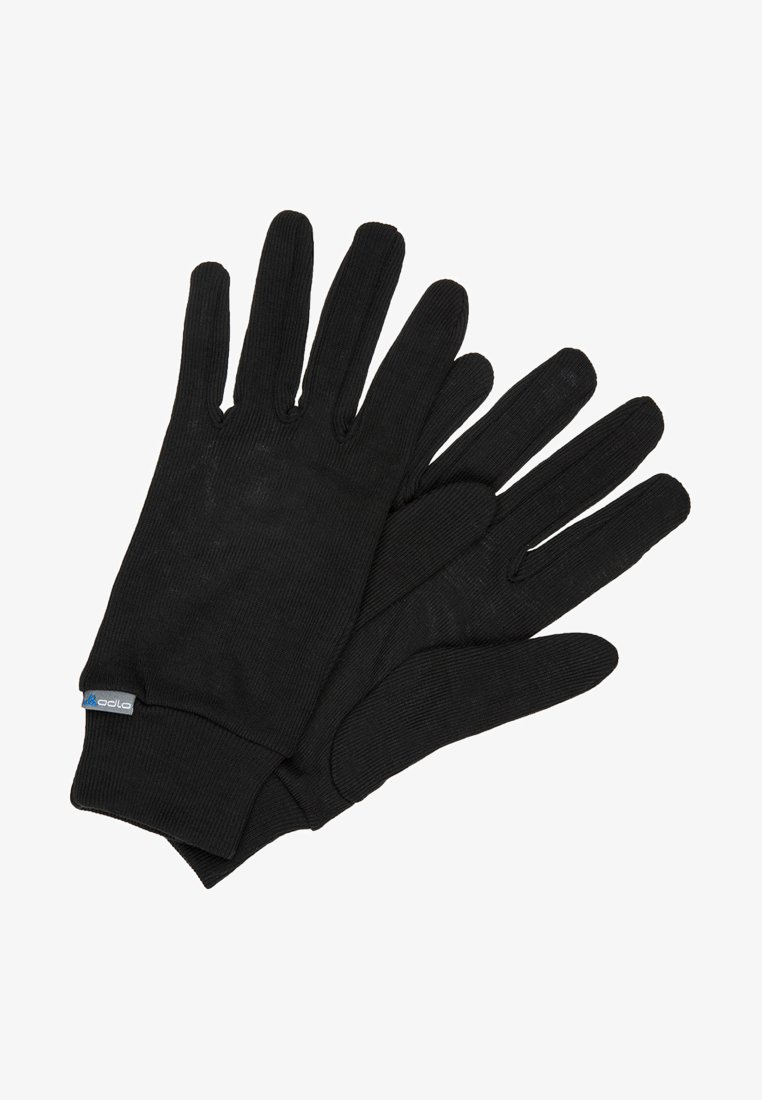 ODLO - Gloves - black