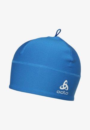 Čepice - directoire blue