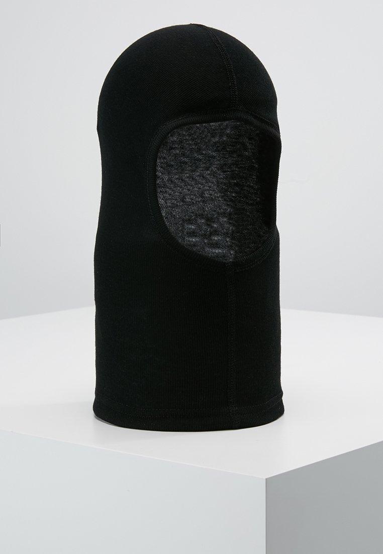 ODLO - FACE MASK ORIGINALS WARM - Čepice - black