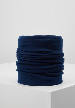 TUBE WARM - Braga - estate blue