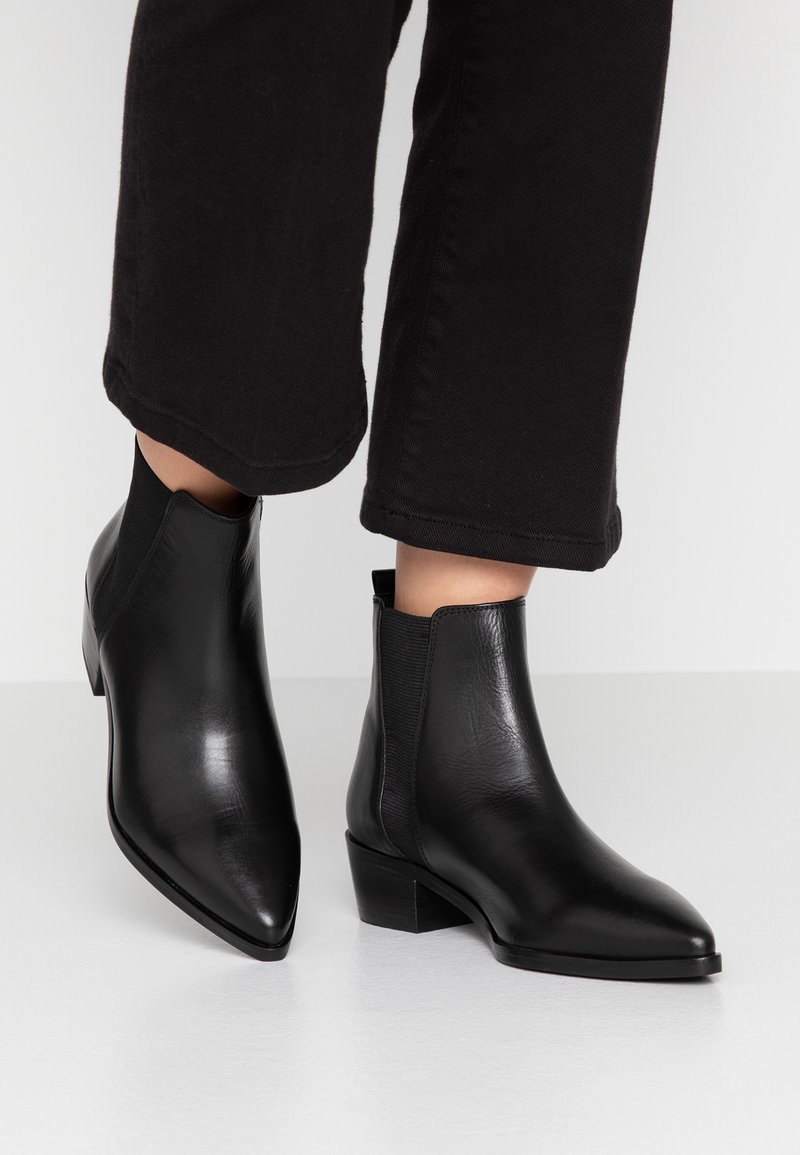 Office - ALARA - Classic ankle boots - black