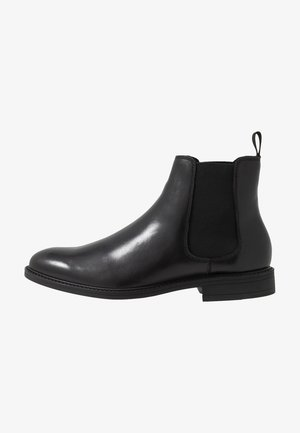 MANAGE CHELSEA - Classic ankle boots - black