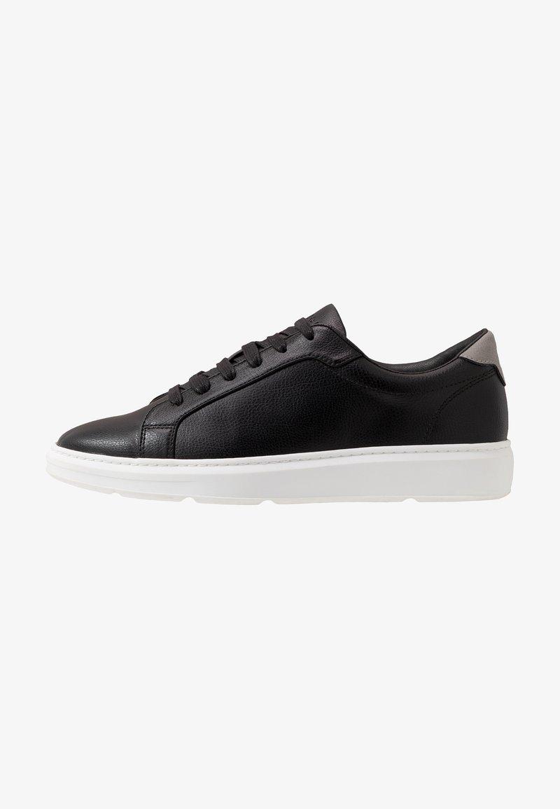 Office - CROSS TRAINER - Sneakers laag - black