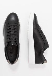 Office - CROSS TRAINER - Sneakers laag - black - 1