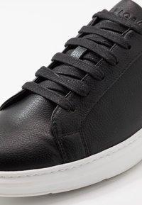 Office - CROSS TRAINER - Sneakers laag - black - 5