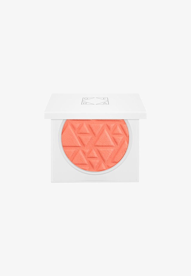 BLUSH  - Blusher - mai tai