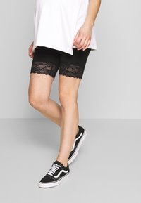 ohma! - Shorts - black - 0