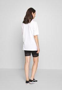 ohma! - Shorts - black - 2