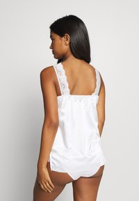 ohma! - TOP - Camiseta interior - white - 2
