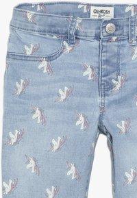 OshKosh - Jeans Skinny Fit - denim - 3