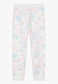 OshKosh - BOTTOMS - Pantaloni sportivi - light pink - 1
