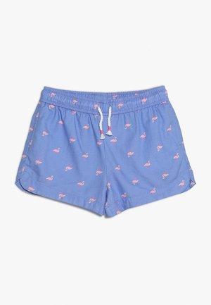 DOLPHIN - Shorts - dark blue