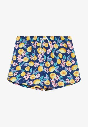 BOTTOMS - Shorts - multicolor