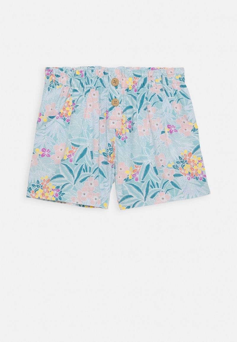 OshKosh - GIRLS TEENS - Shorts - light blue