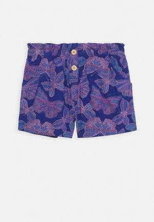 GIRLS TEENS - Shorts - dark blue