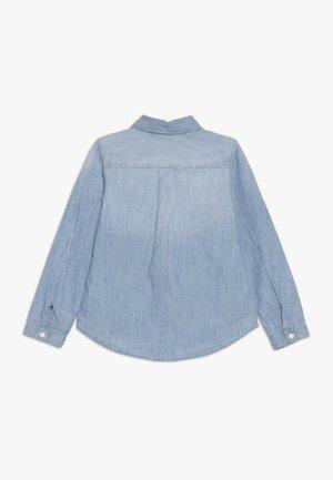 KIDS - Košile - denim