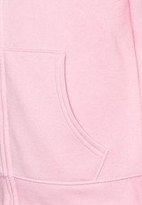 OshKosh - LAYERING - Zip-up hoodie - pink - 2