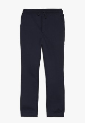 KIDS CINCH PANT - Trainingsbroek - dark blue
