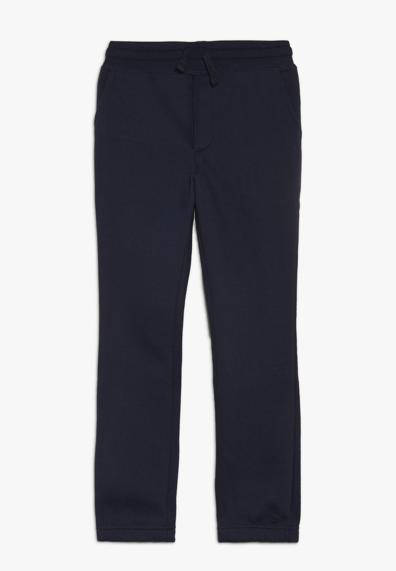 OshKosh - KIDS CINCH PANT - Jogginghose - dark blue