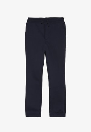 KIDS CINCH PANT - Pantalones deportivos - dark blue