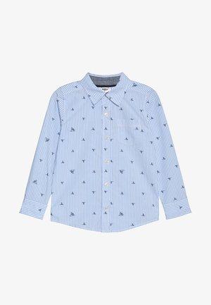 SHOP  - Košile - dark blue