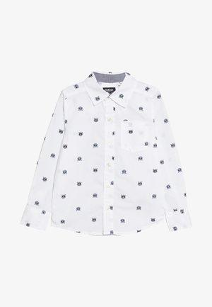 KIDS - Košile - white