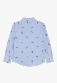 OshKosh - KIDS - Shirt - light blue - 1