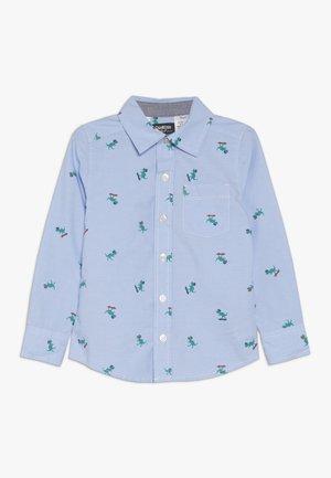 KIDS - Skjorte - light blue