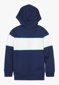 OshKosh - LAYERING - Sweatjacke - blue - 1