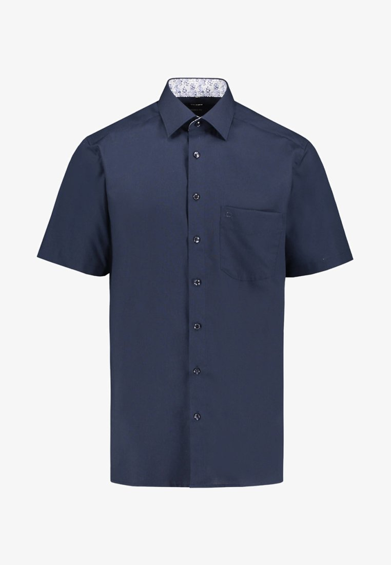 OLYMP - Shirt - orange