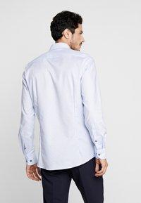OLYMP - Košile - bleu - 2