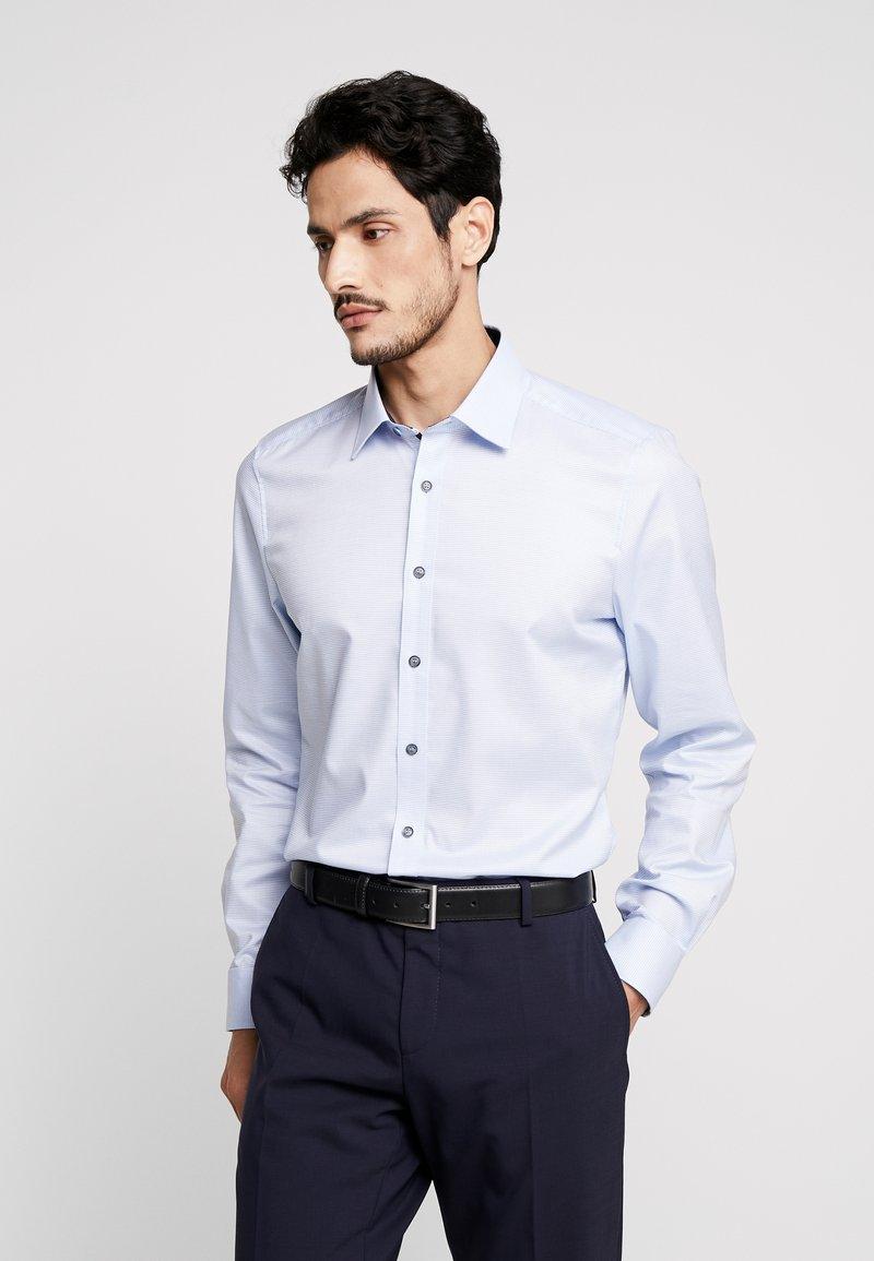 OLYMP - Košile - bleu