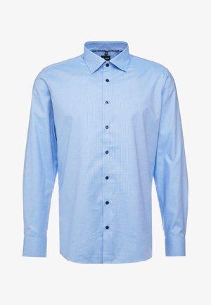 OLYMP LEVEL 5 BODY FIT  - Skjorta - bleu