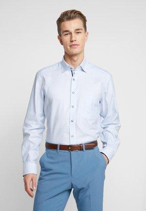 OLYMP LUXOR MODERN FIT - Camicia - bleu