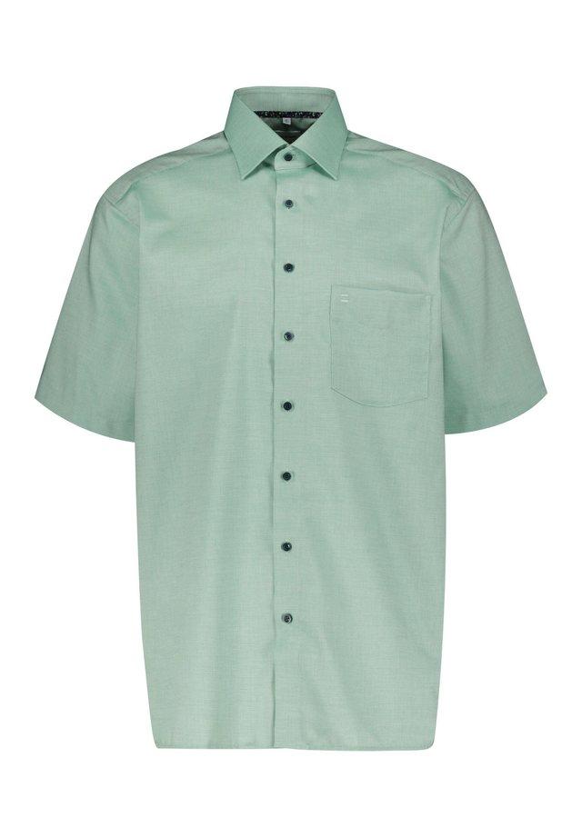 Shirt - grün (43)
