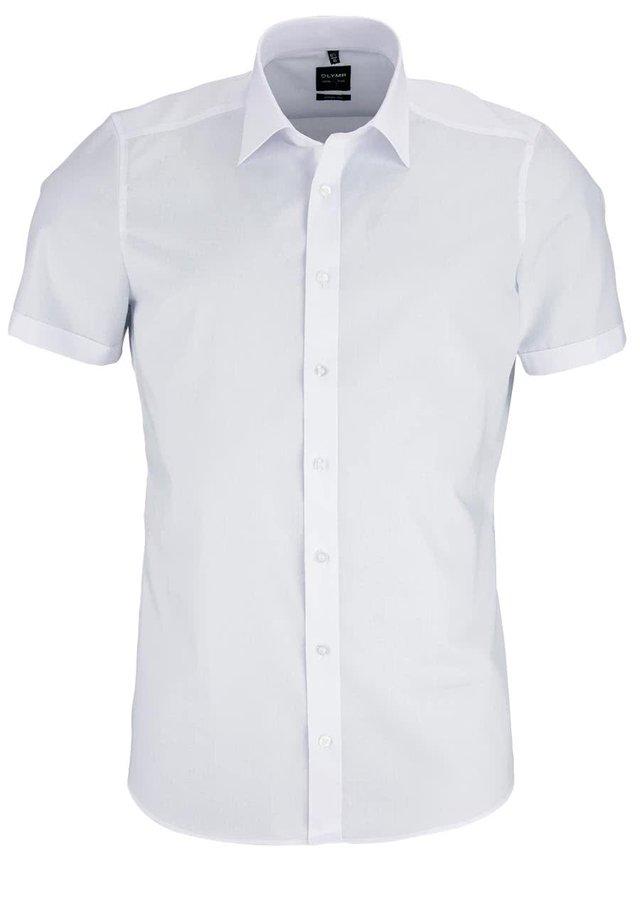 Shirt - weifl