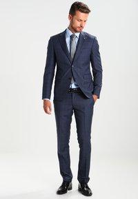 OLYMP - SLIM FIT - Formal shirt - blue - 1