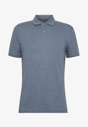 OLYMP LEVEL 5 - Koszulka polo - hellblau