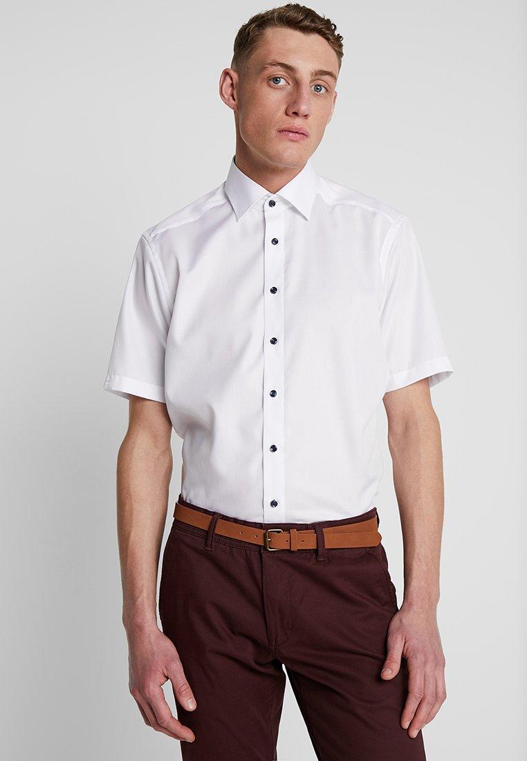 OLYMP Luxor - Shirt - weiß