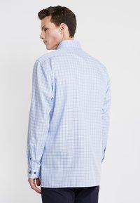 OLYMP - MODERN FIT  - Formal shirt - bleu - 2