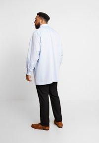 OLYMP - Formal shirt - bleu - 2